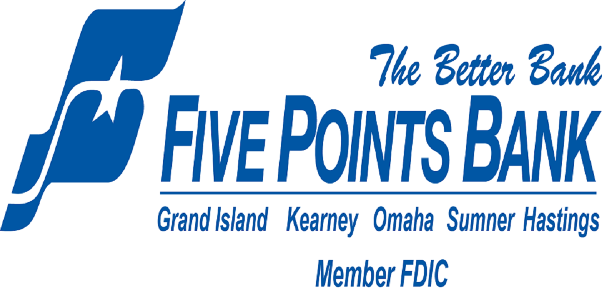 FIVE POINTS BANK