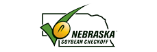 Nebraska Soybean Growers