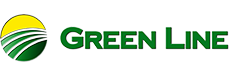 Greenline Equipment