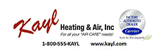 Kayl Heating & Air