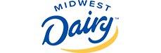 Midwest Dairy Association