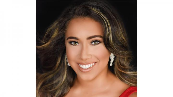 My name is Maranda Saltzman and I am the National American Miss, Miss Nebraska Teen 2019. I am 19 years old and I love dancing, journaling, watching Ted Talks, and volunteering in my community. I started my own organization called YouMatter and I get the awesome opportunity to go to schools and spread self-love and confidence in the youth today. I am so excited to see what this year has in store for me.